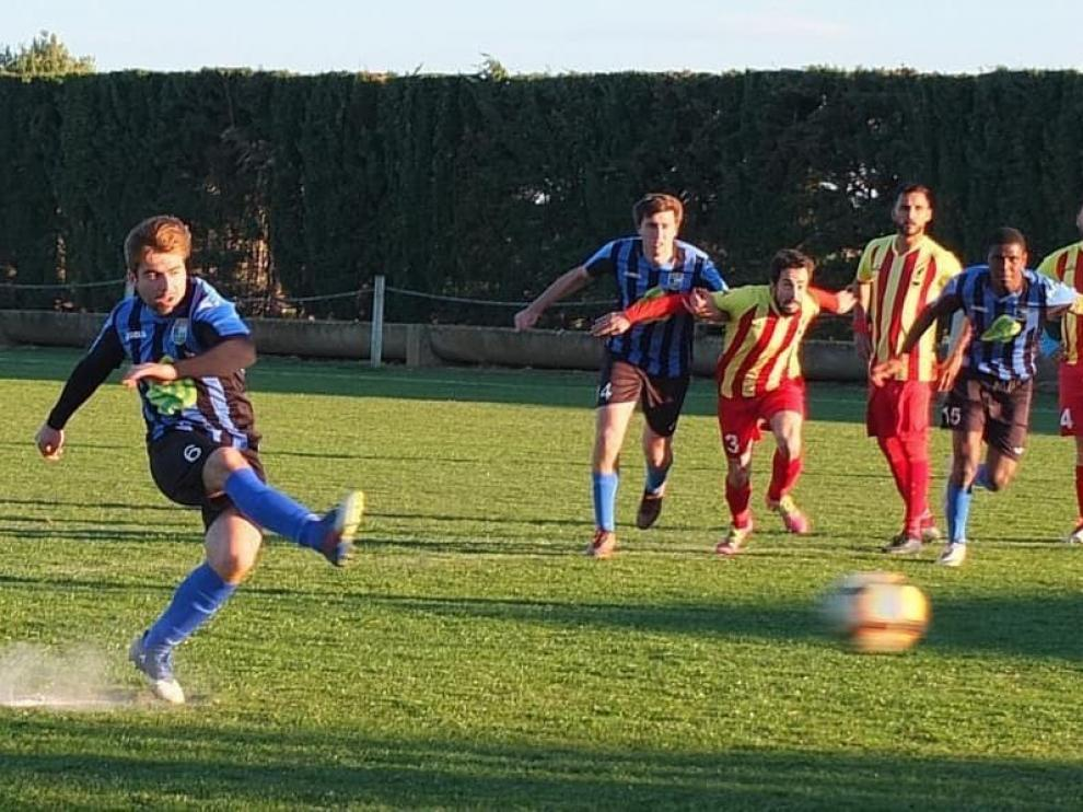 La mayoría de los clubes de Segunda Regional pide que se aplace la competición