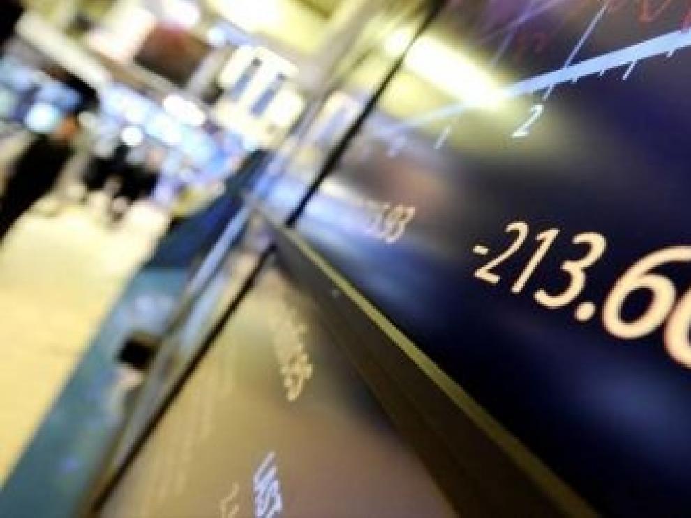 S&P empeora por sexta vez este año su previsión económica para España