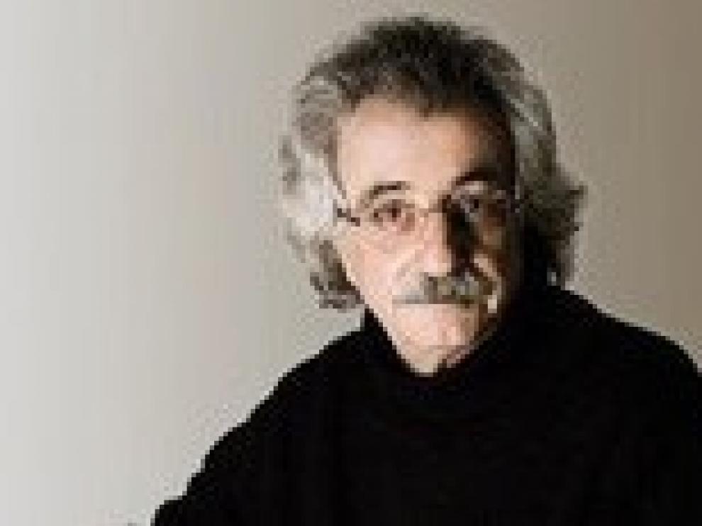Fallece el fotógrafo Jordi Morgadas a los 74 años