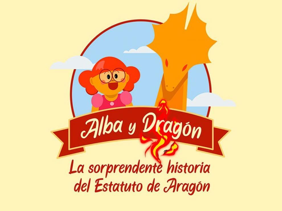 El Gobierno de Aragón lanza una campaña para dar a conocer el Estatuto de Autonomía