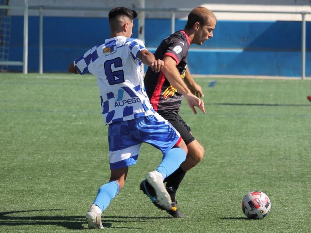 Los equipos de Tercera División siguen en una pretemporada con muchas incógnitas