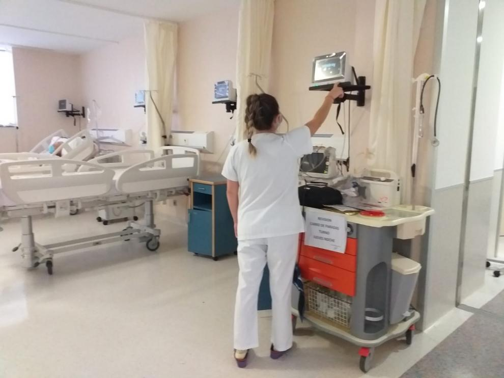 Médicos de familia elaboran un protocolo de atención para covid persistente