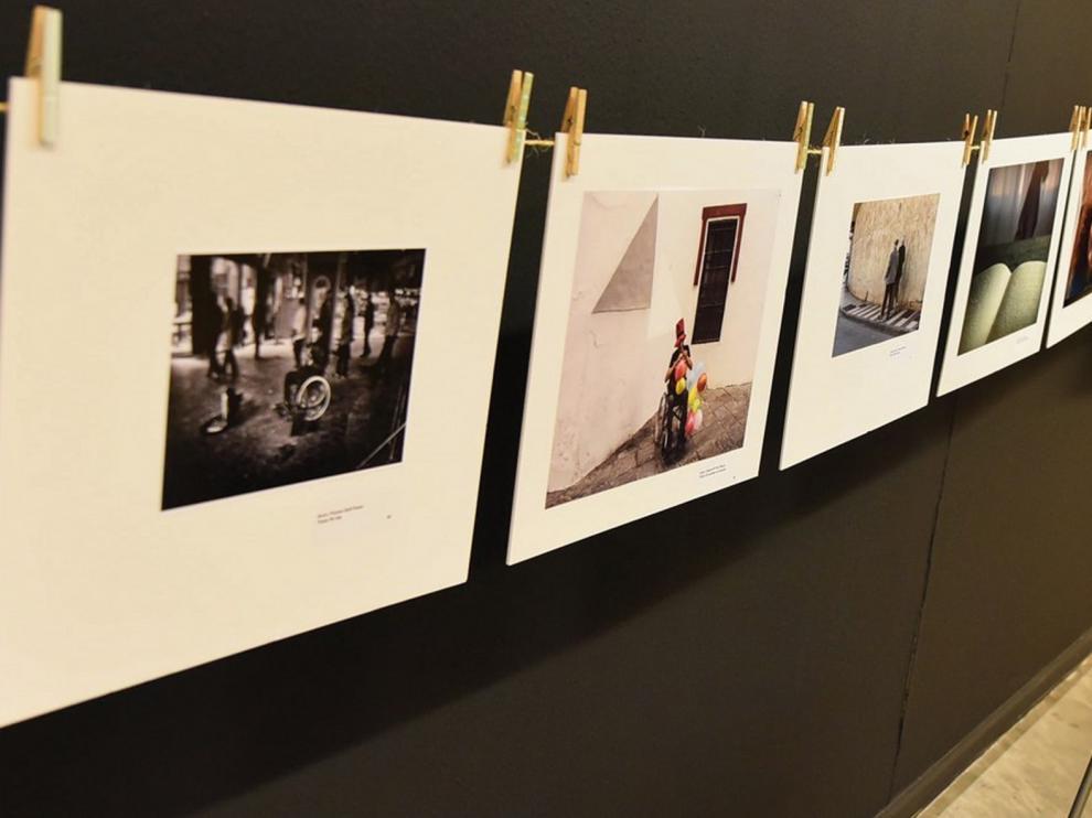 Nueva edición del concurso fotográfico Cadis Huesca