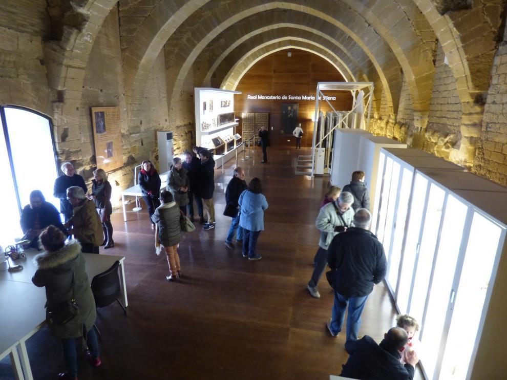 Instan a aclarar si pueden venderse bienes de monumentos nacionales