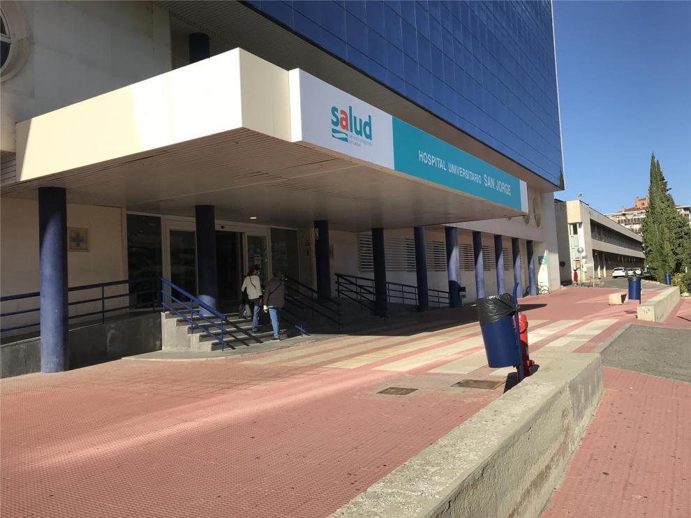 La provincia de Huesca suma 141 nuevos casos de coronavirus y Barbastro y Grañén son las zonas más afectadas