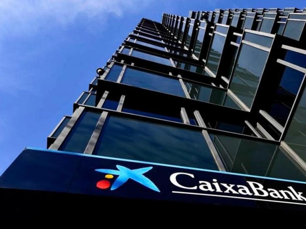"""Bankia da el sí a CaixaBank para formar """"el mejor banco del país"""""""