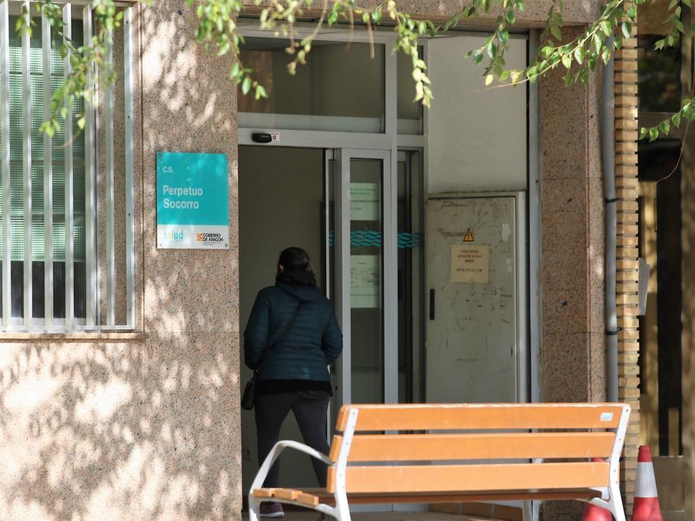 El último balance del año deja 55 nuevos positivos por coronavirus en la provincia de Huesca