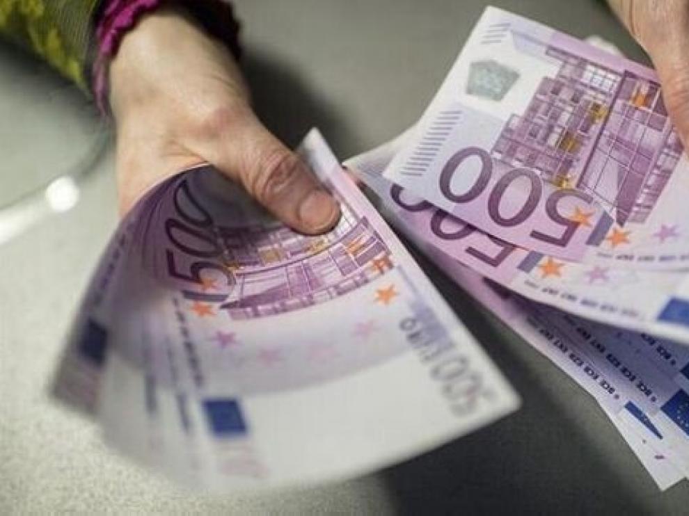 La fuerte presión a la baja sobre los sueldos seguirá tras la pandemia