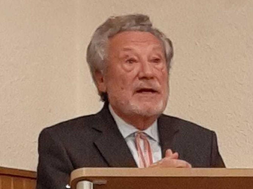 """Convocado el XV Concurso de Relatos para Leer en Tres Minutos """"Luis del Val"""""""