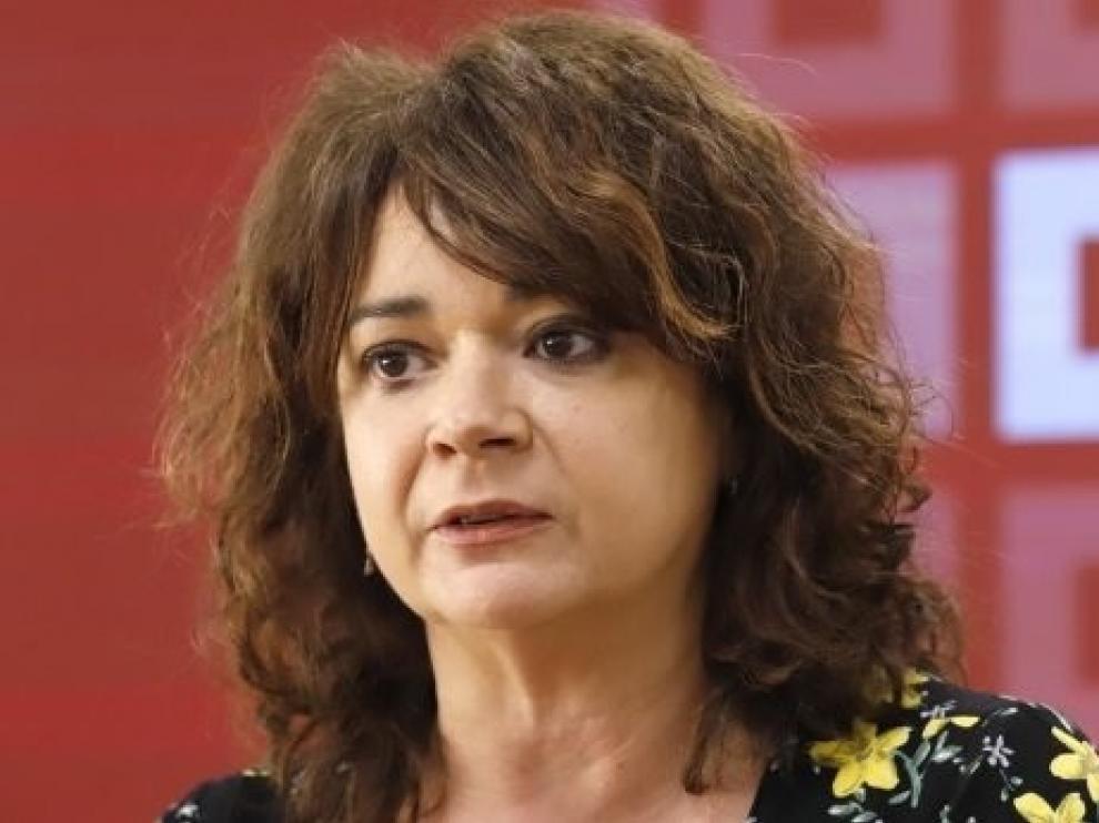 El desempleo de larga duración sube un 32 % en España