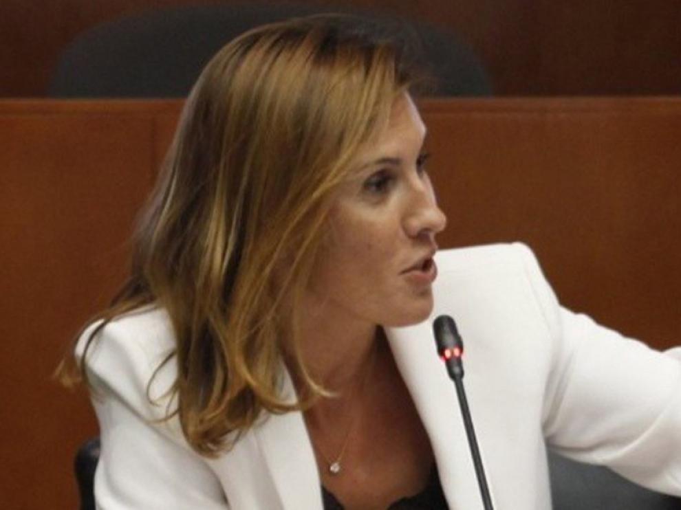 Cs solicita a la DGA nuevas ayudas para el sector de la hostelería aragonesa