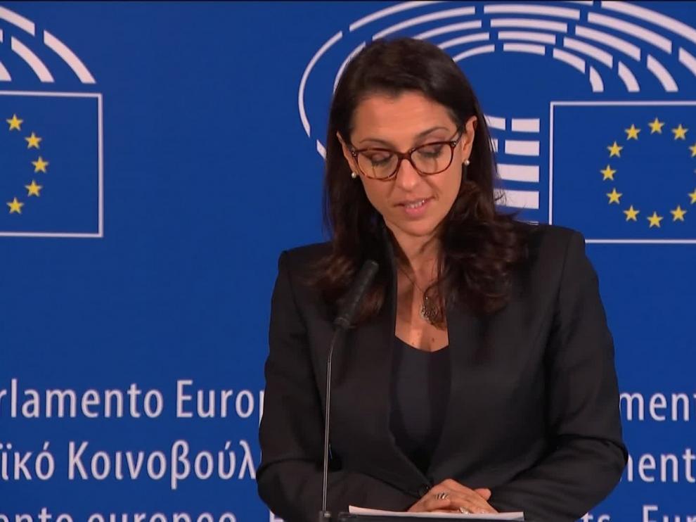 La Unión Europea pacta su nuevo programa de inversión