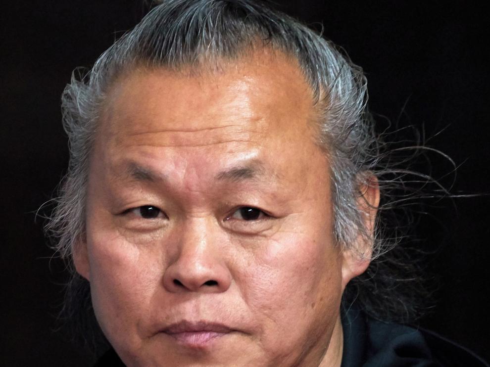 El cineasta Kim Ki-duk fallece por complicaciones del coronavirus