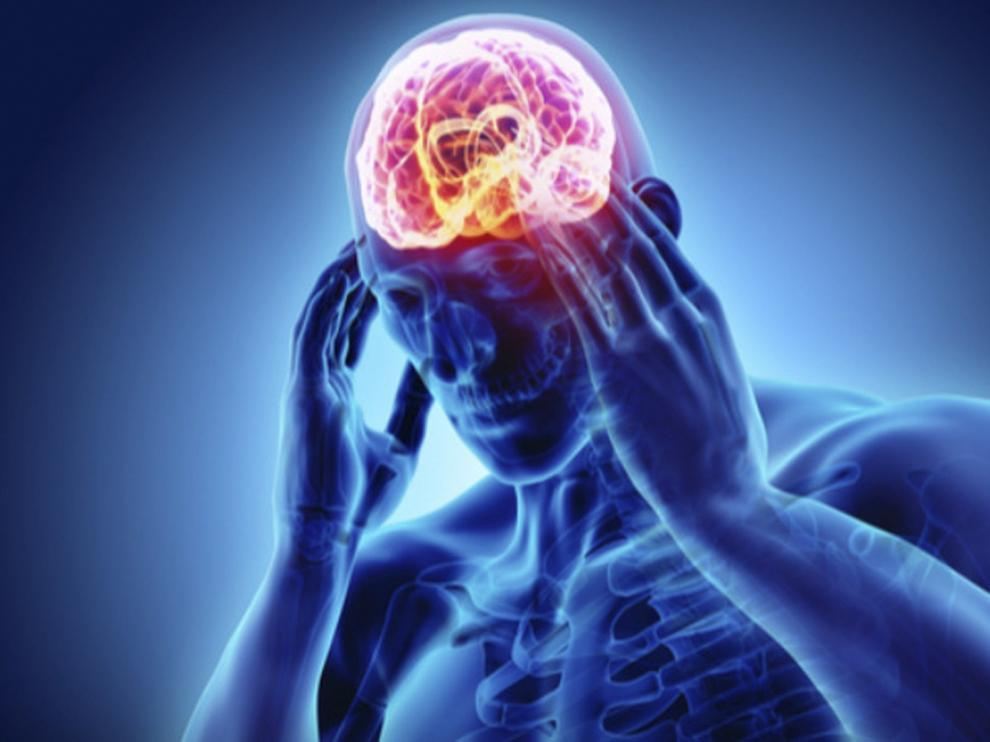 La pandemia aumenta el riesgo de sufrir una depresión invernal