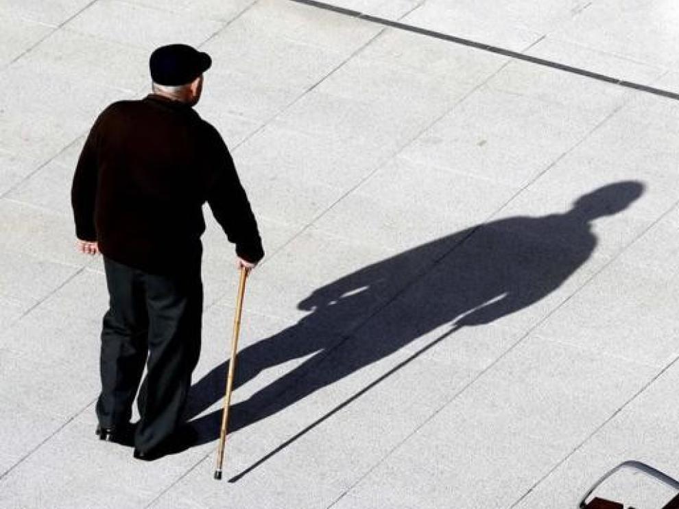 La edad legal de jubilación sube a 66 años desde enero
