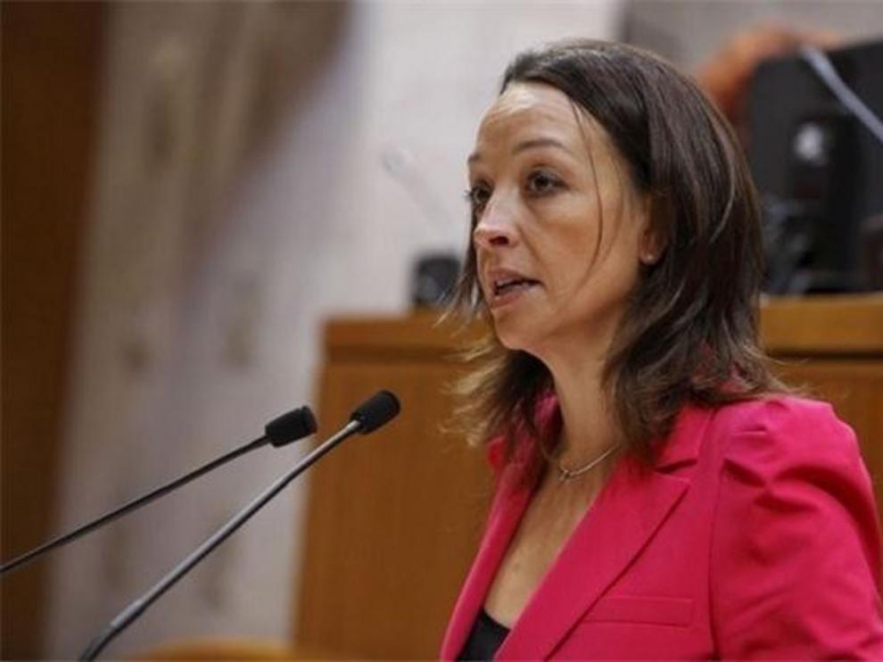 El PP reclama a Lambán que baje los impuestos en Aragón