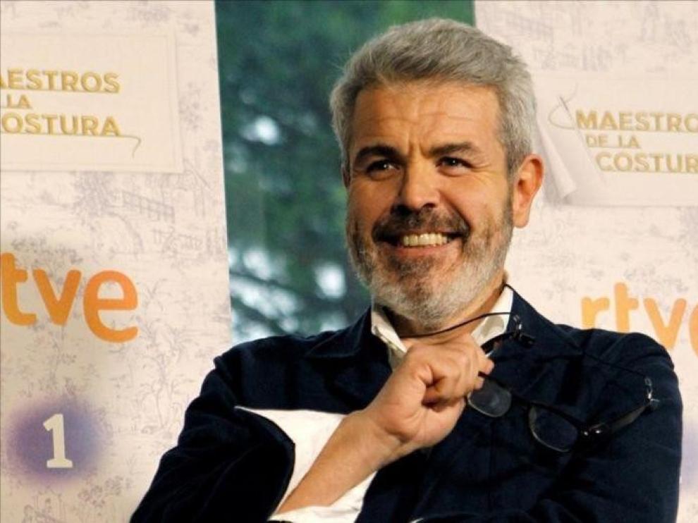 """Antena 3 recupera en Navidad """"El juego de los anillos"""" con su edición """"famosos"""""""