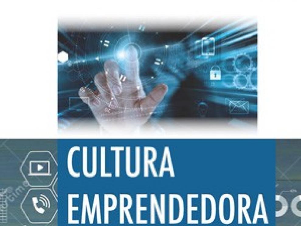El Ayuntamiento de Monzón organiza un curso online y gratuito de cultura emprendedora
