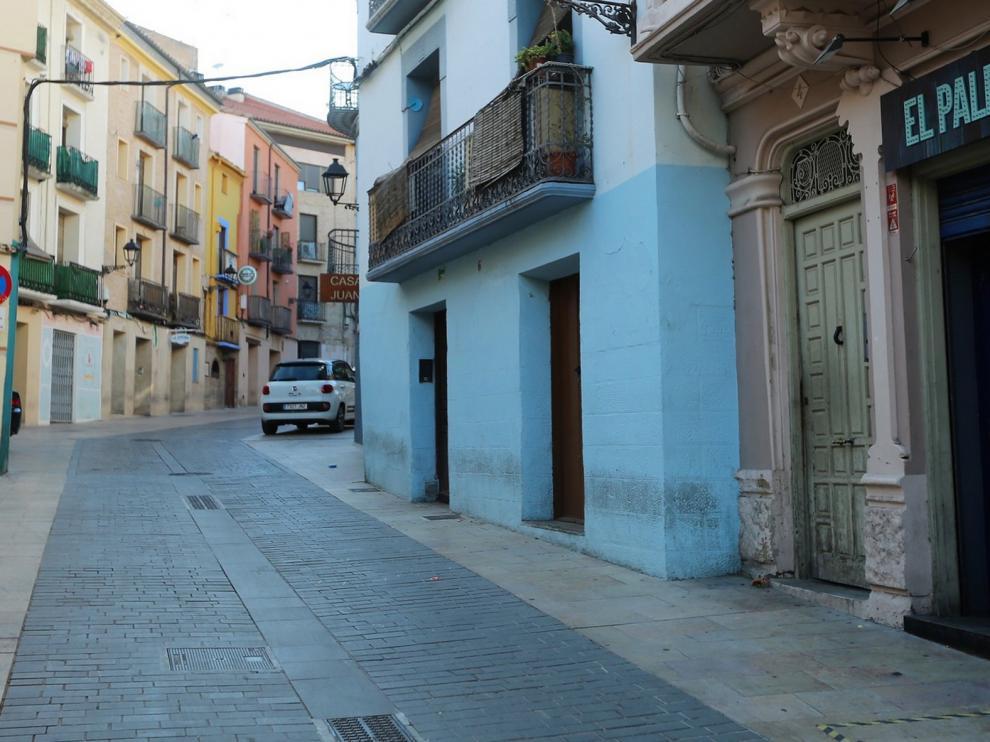 El ocio nocturno de Huesca sigue solicitando medidas para poder sobrevivir
