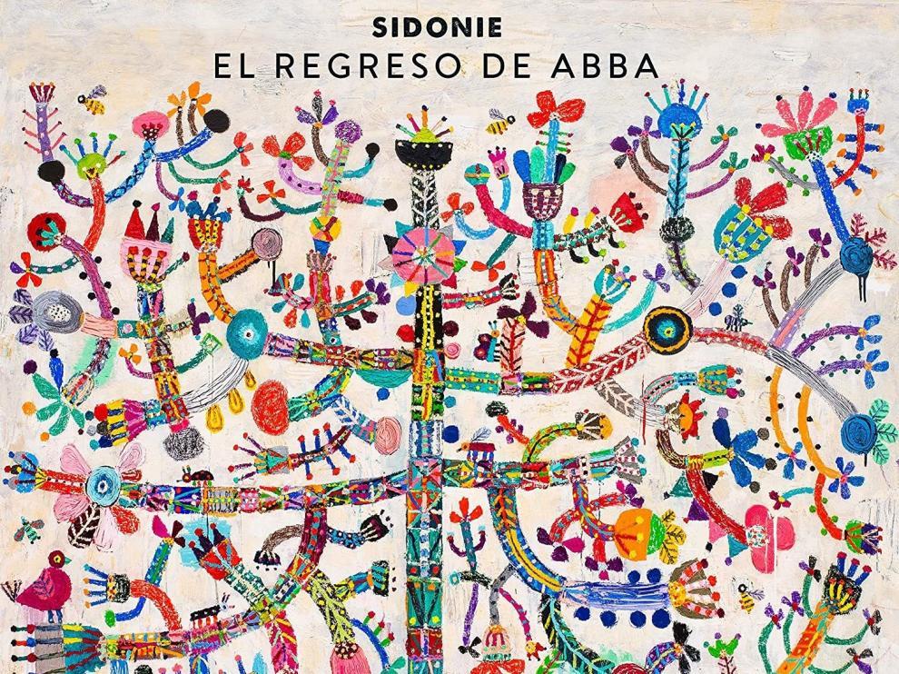 De María José Llergo a Dani Martín, los doce grandes discos españoles de 2020