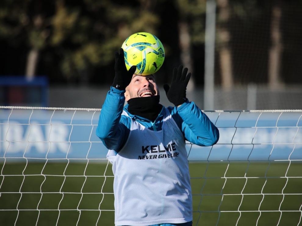 Tres victorias del Huesca en Segunda en las seis visitas a Balaídos