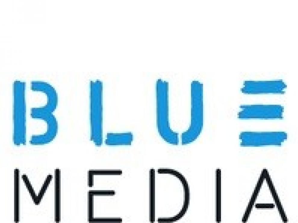 """Bluemedia gestionará la publicidad de Grupo """"El Progreso"""", """"Edigrup"""" y los diarios """"La Gaceta de Salamanca"""", """"Segre"""" y """"Mes de Tarragona"""""""