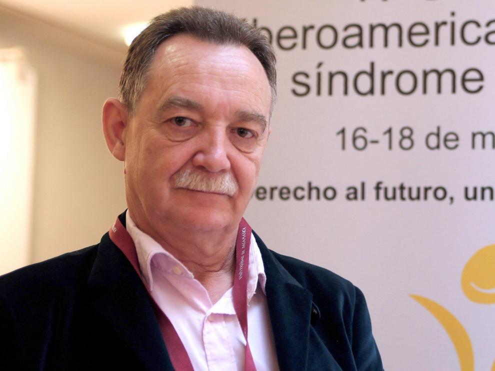 """El Colegio de Médicos de Huesca lamenta el """"lento"""" ritmo de vacunación contra la Covid-19"""