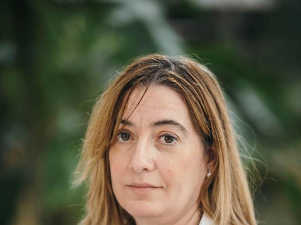 La neuróloga aragonesa María Bestué, reelegida Coordinadora en la Sociedad Española de Neurología