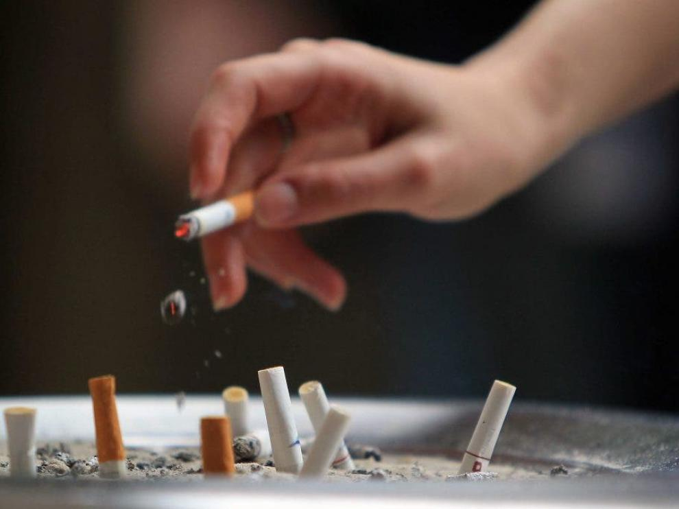 La pandemia, una oportunidad para erradicar el tabaquismo