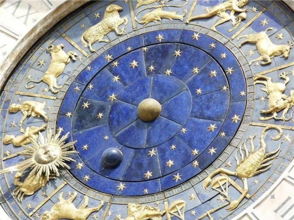 ¿Quieres saber qué te dice tu horóscopo de este miércoles 27?