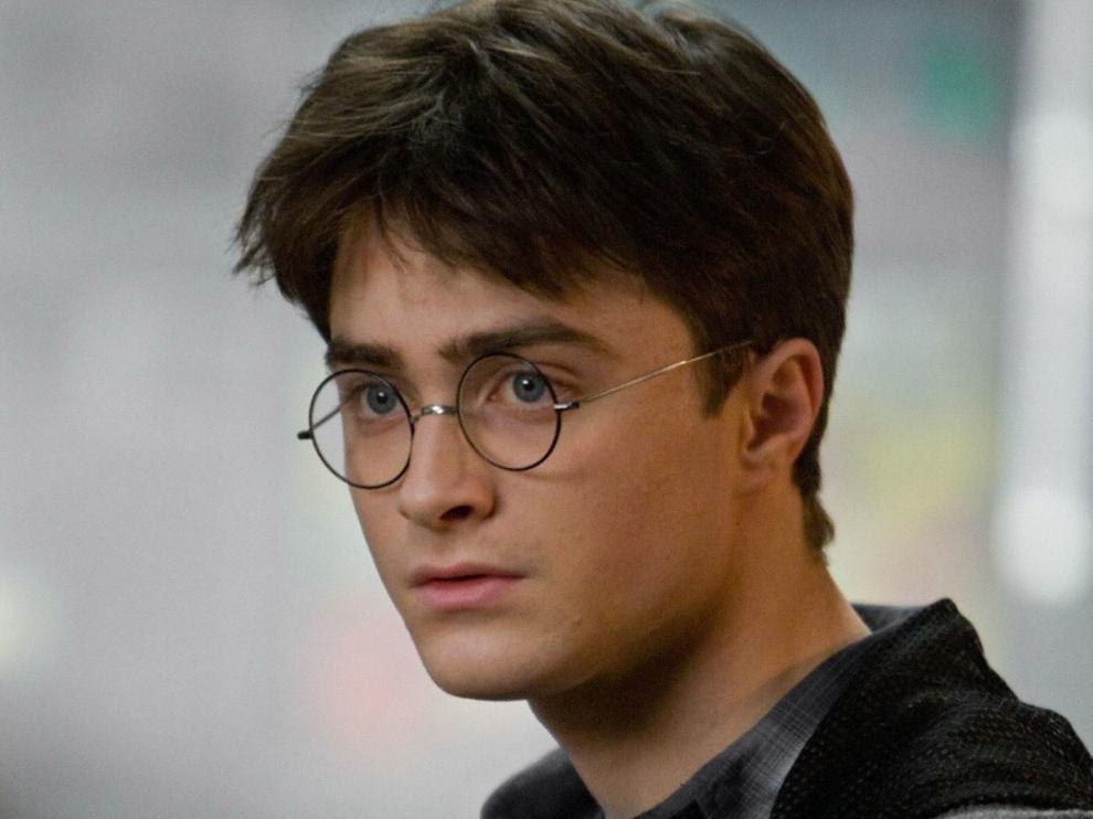 """HBO Max planea una nueva serie de televisión sobre la saga """"Harry Potter"""""""