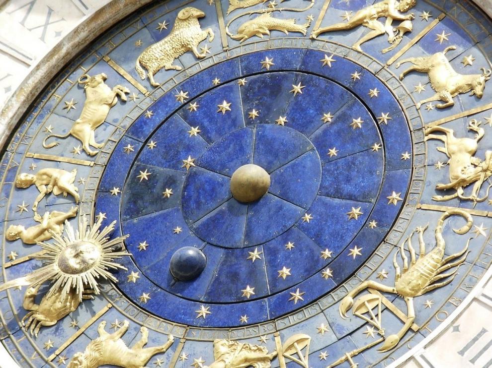 ¿Quieres saber qué te dice tu horóscopo para este lunes 8 de febrero?