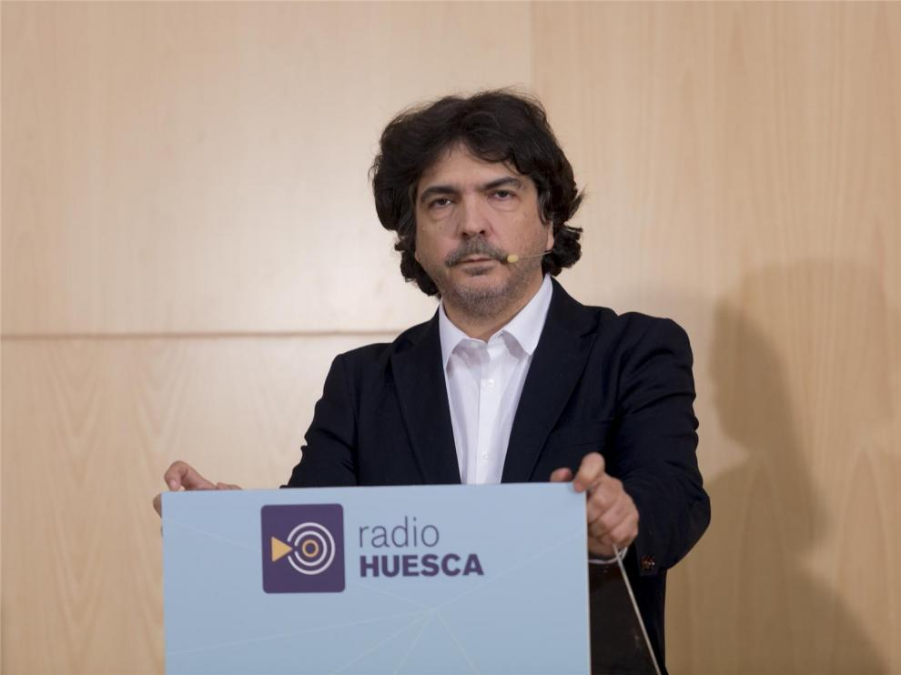 """El popular Mario Garcés pide ayudas directas, especialmente para turismo y comercio, y medidas """"coherentes y motivadas"""""""
