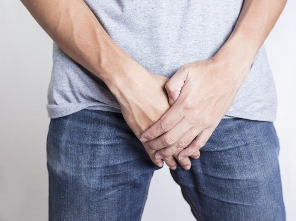 """Un experto advierte de que las pastillas para alargar el pene """"son totalmente ineficaces"""""""