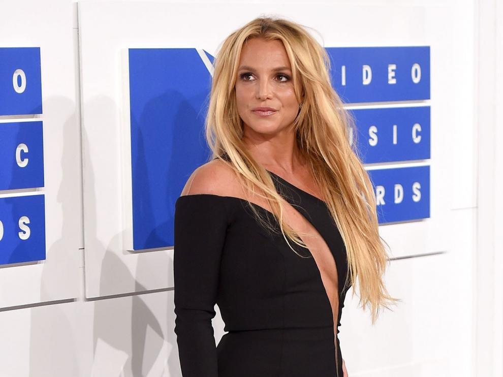 Un documental repasa el auge y la caída de Britney Spears