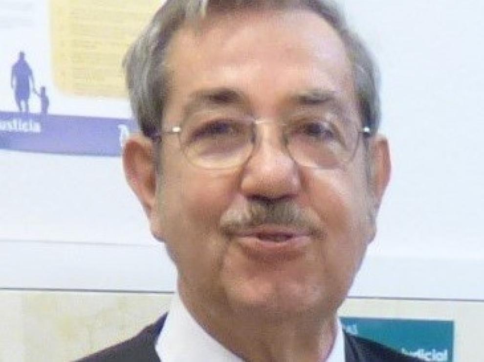 El Obispado de Barbastro y la DGA pedirán responsabilidad penal si no se ejecuta la sentencia de devolución de las obras