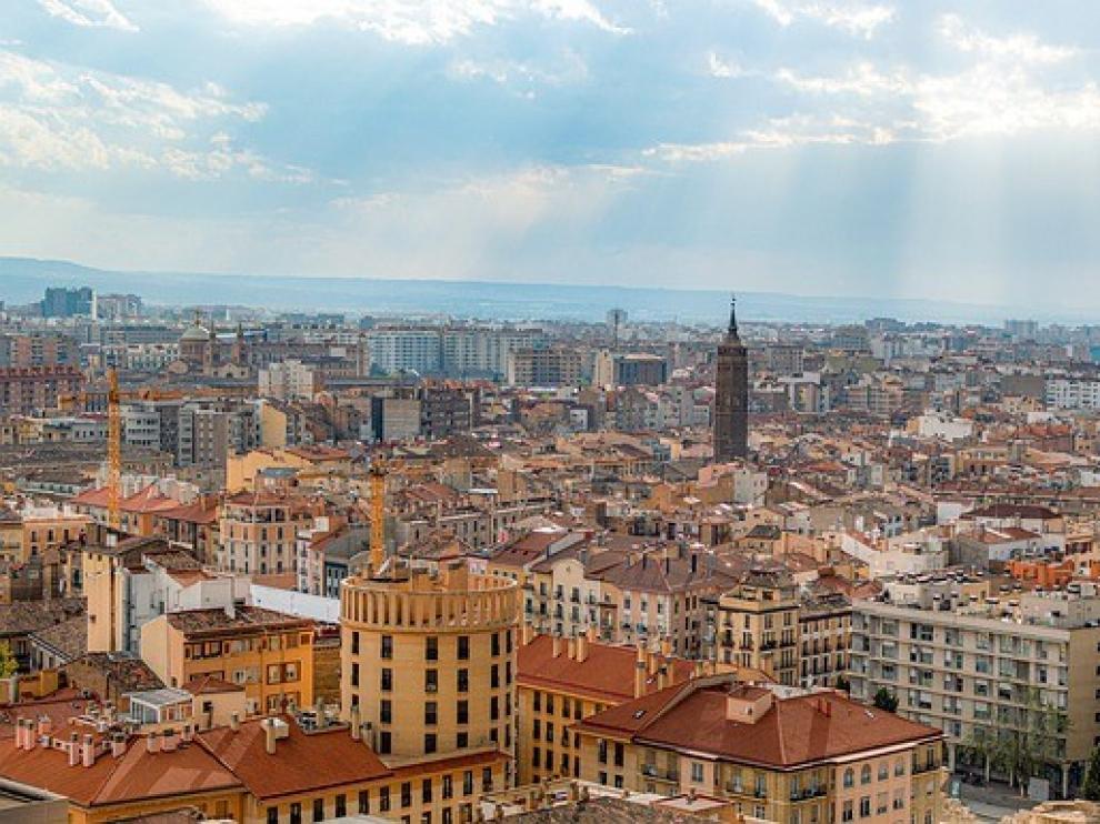 Descubre estos lugares de visita imprescindible en Zaragoza