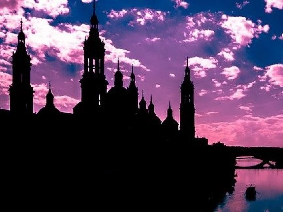Descubre estos lugares desconocidos de Zaragoza que seguro te van a gustar