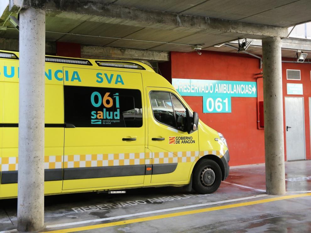 Un fallecido en Grañén por covid y 17 contagios más en la provincia de Huesca
