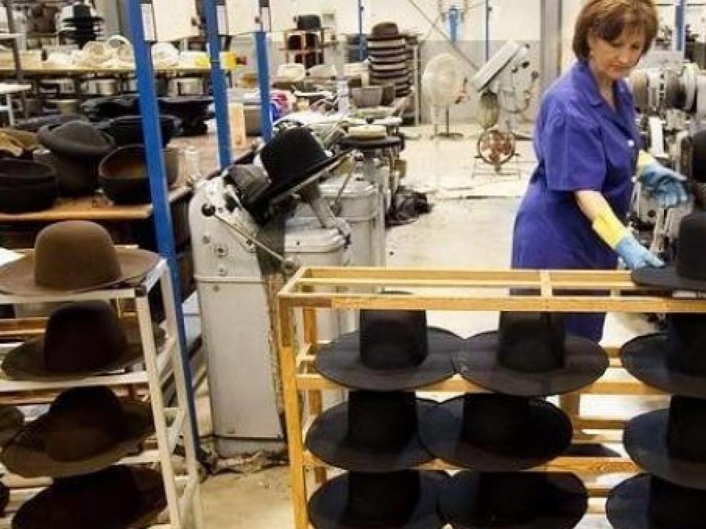 CSIF denuncia que la covid ha aumentado la brecha salarial de las mujeres