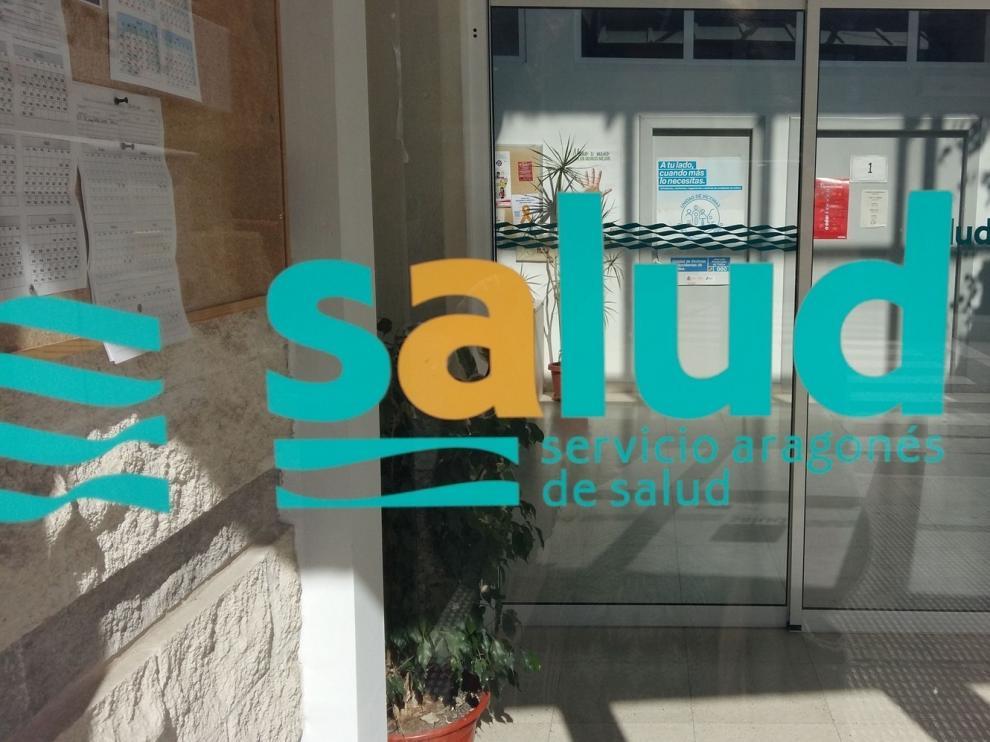 Las listas de espera  en Huesca volvieron a empeorar en enero