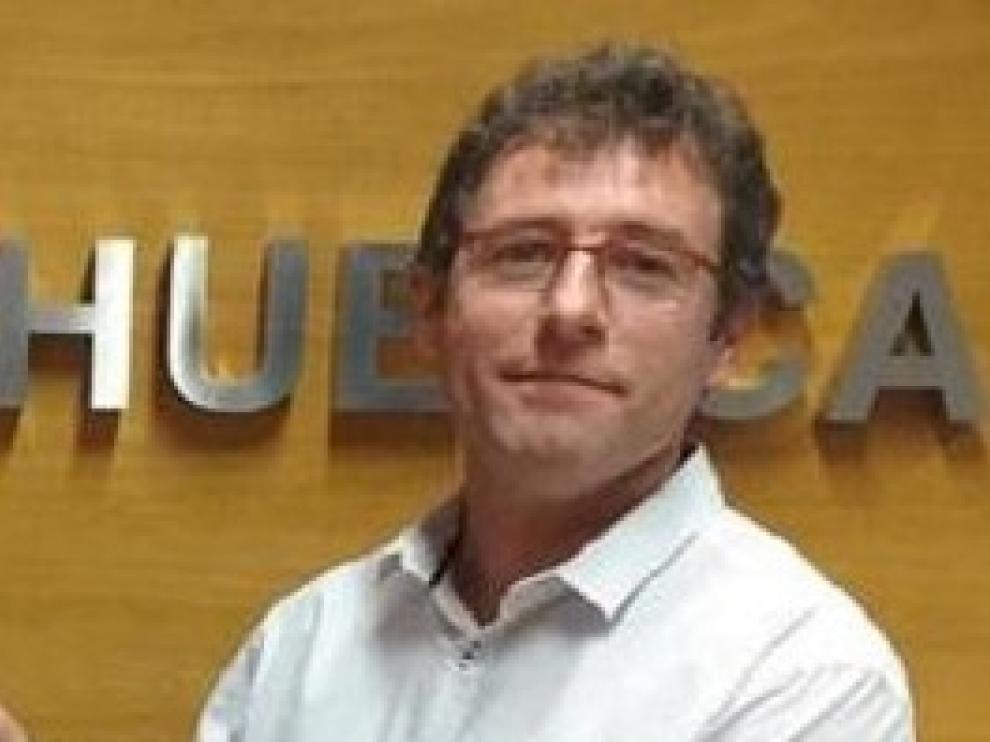 """Seguimiento del Plan de Sostenibilidad Turística """"Entre Ríos"""""""