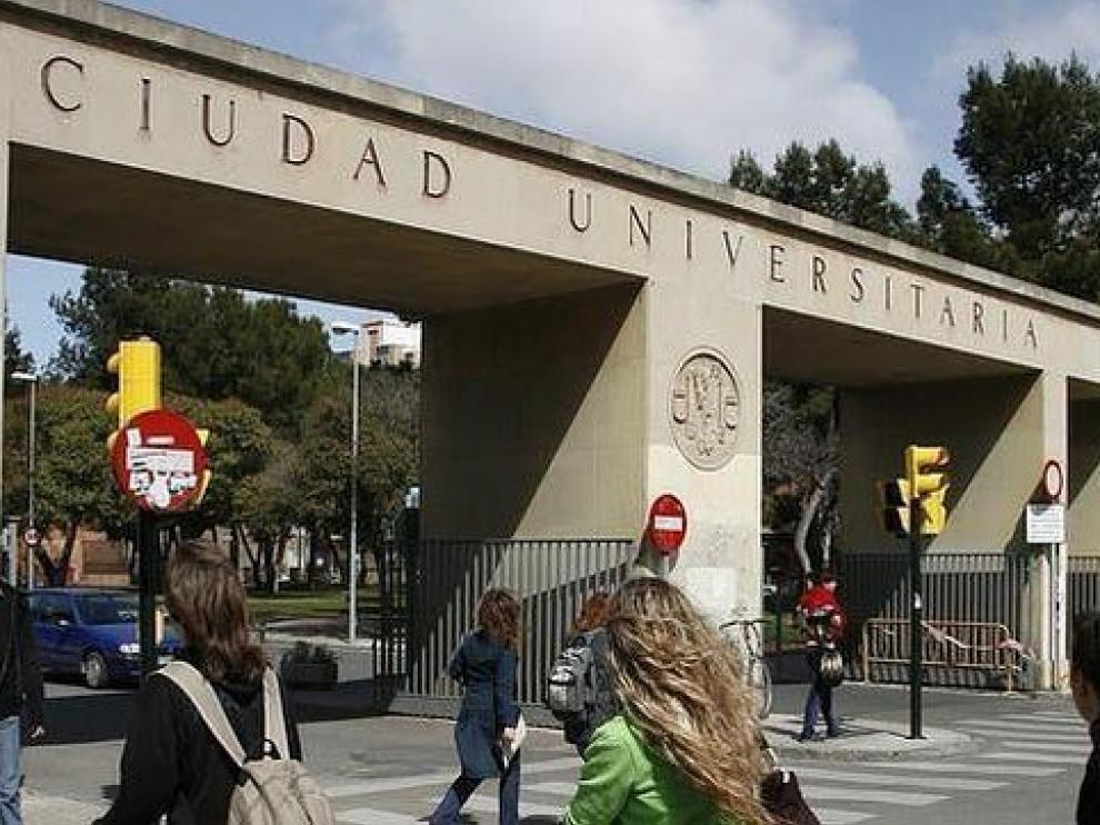 El Ejecutivo aportará 30.000 euros para la realización de diversas actividades relacionadas con las lenguas propias de Aragón