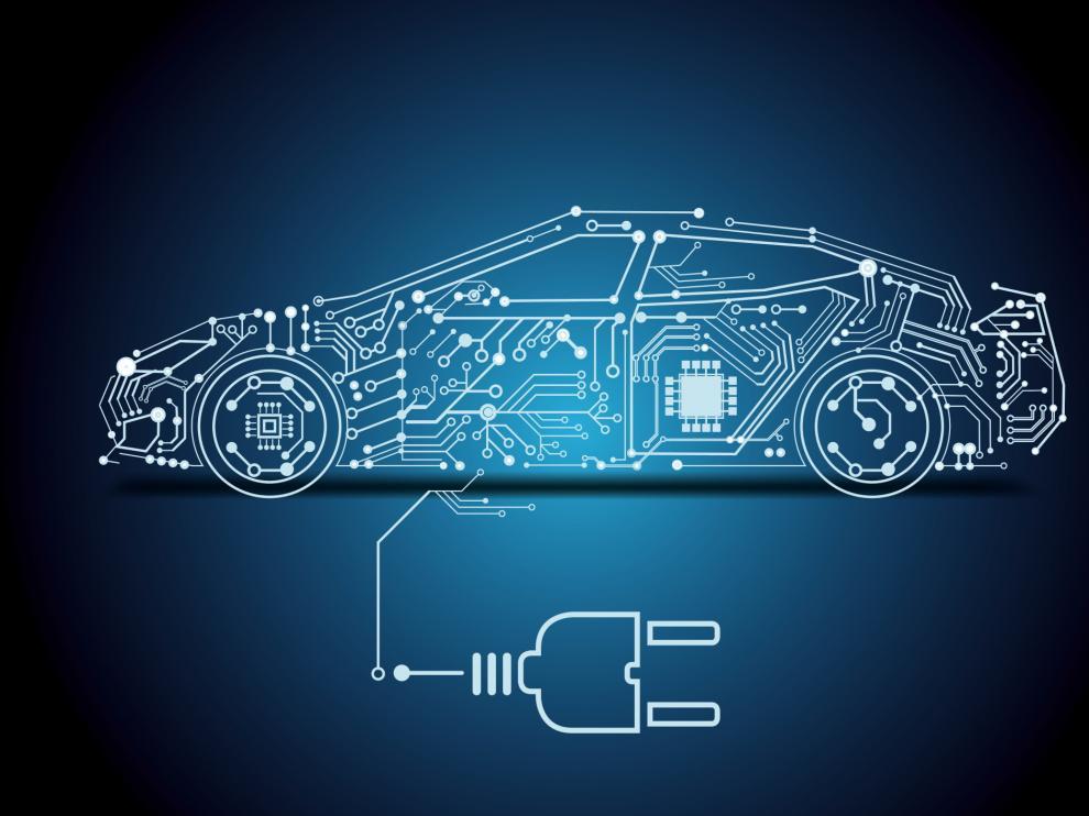 ITAINNOVA coordina el nuevo proyecto europeo LEVIS, para desarrollar componentes más ligeros para vehículos eléctricos