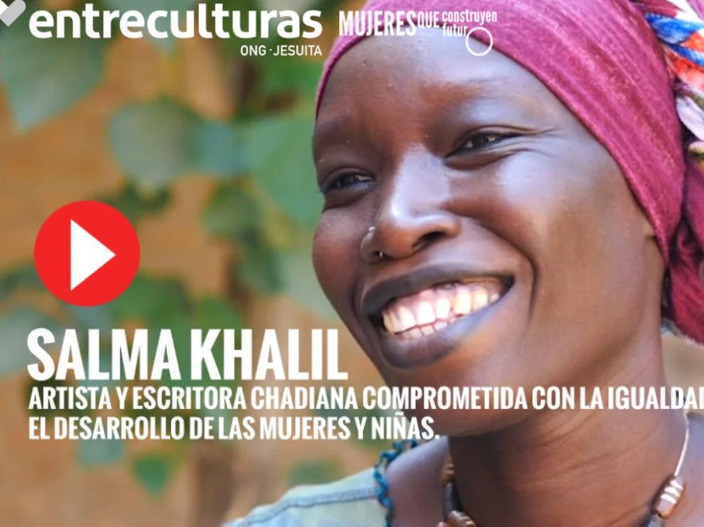 Captura de la web mujeres.entreculturas.org.