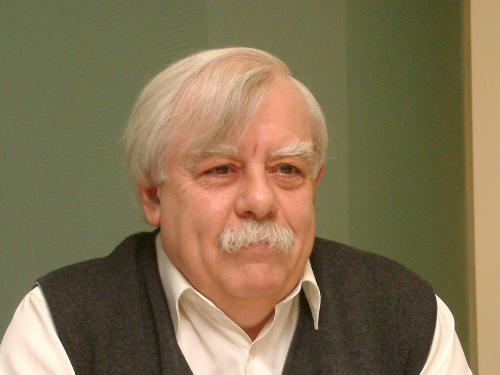 Juan Carrero