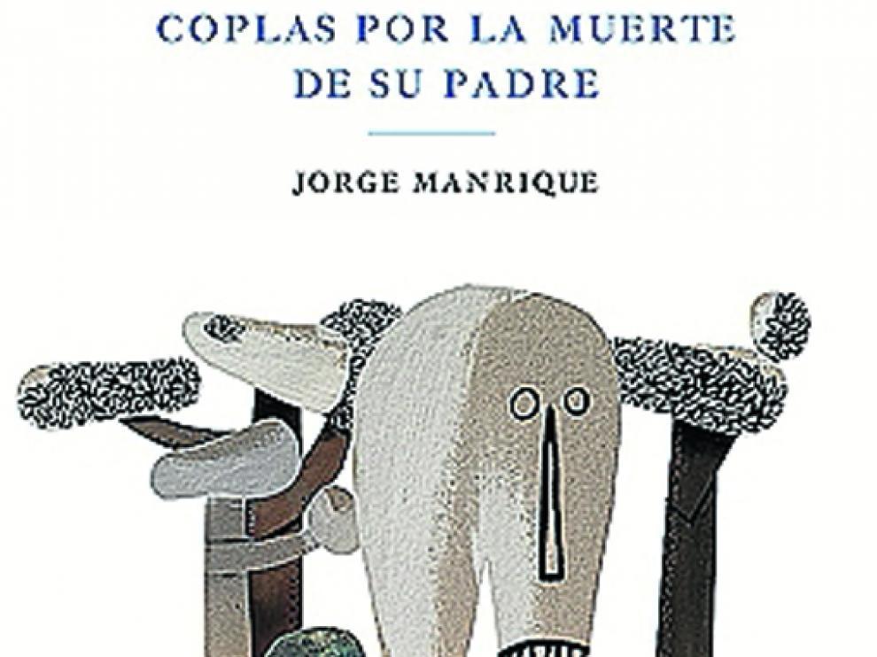 Antonio Santos ilumina las Coplas de Manrique