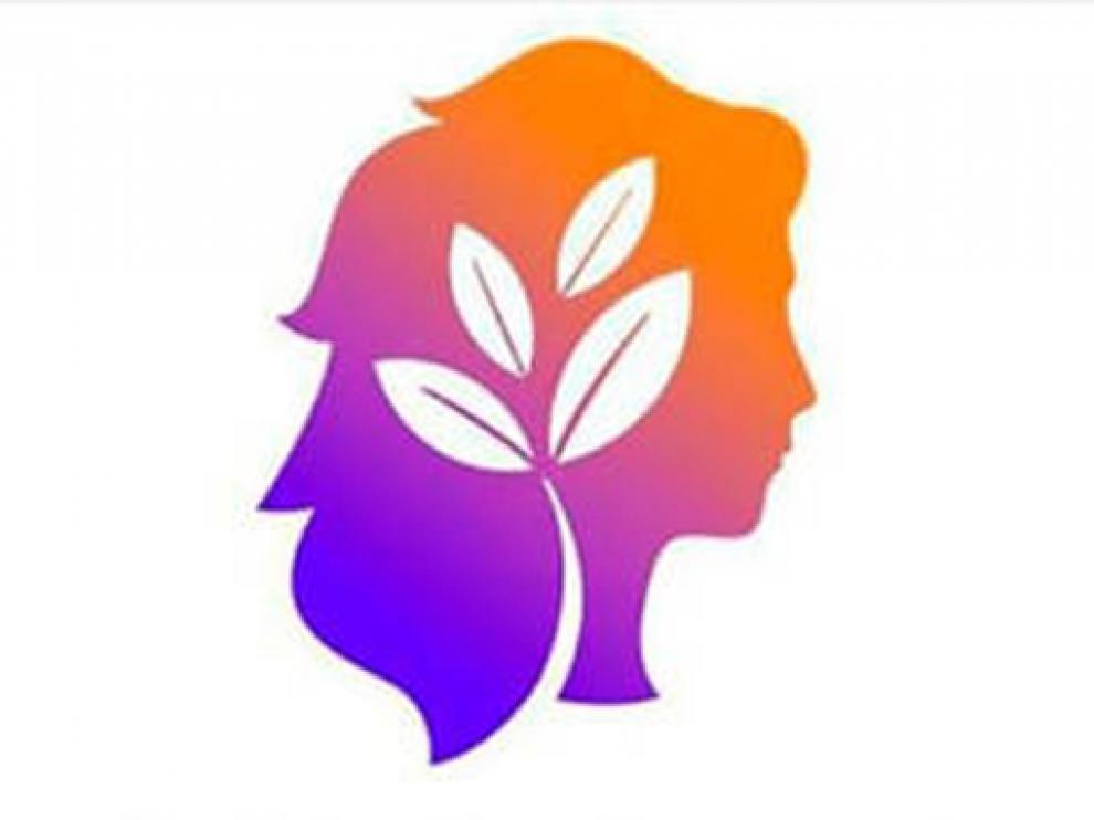 Se convocan los Premios de Excelencia a la Innovación para Mujeres Rurales