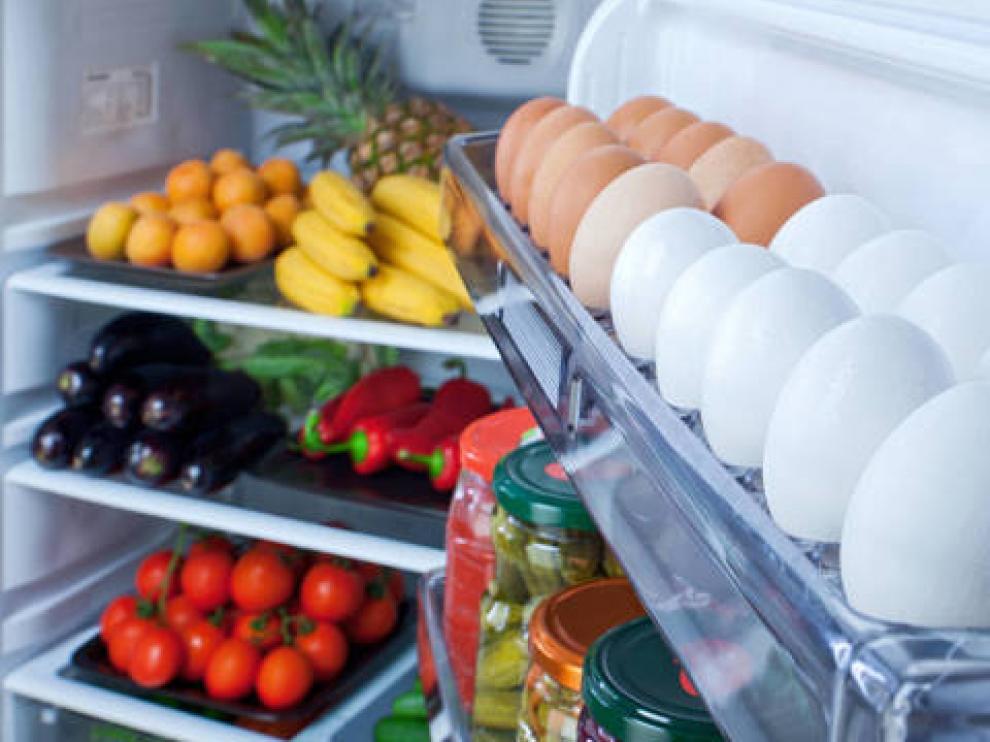 La OMIC se ofrece a asesorar al consumidor