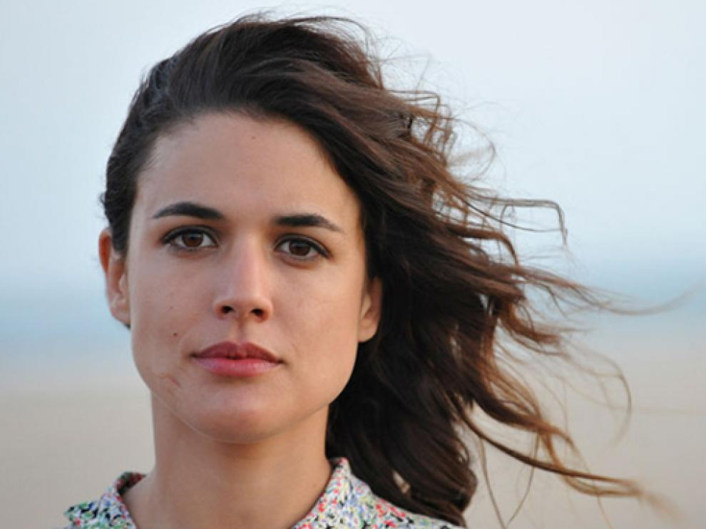 Adriana Ugarte protagonizará 'Madre'.
